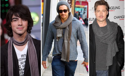 men_scarves